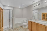 3085 Chandlers Crossing Dr - Photo 16