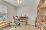 3085 Chandlers Crossing Dr - Photo 18