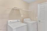 3085 Chandlers Crossing Dr - Photo 21
