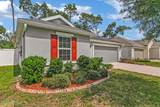 3085 Chandlers Crossing Dr - Photo 3