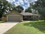 8047 Queensferry Ln - Photo 1