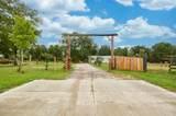 241486 County Road 121 - Photo 22