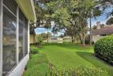 144 Water's Edge Dr - Photo 41
