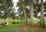 10381 Addison Lakes Dr - Photo 31