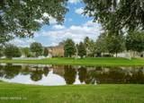 10381 Addison Lakes Dr - Photo 32