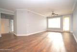 11251 Campfield Dr - Photo 2