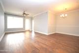 11251 Campfield Dr - Photo 4