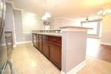11251 Campfield Dr - Photo 8