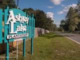 141 Ashley Lake Dr - Photo 3