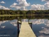 141 Ashley Lake Dr - Photo 4