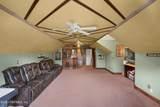 8249 Wallingford Hills Ln - Photo 47