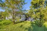 2406 Caney Oaks Dr - Photo 33
