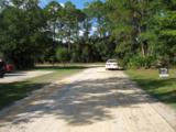 1195 County Rd 309 - Photo 11