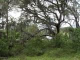 24 Comanche Ter - Photo 5