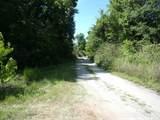 TBD Moccasin Creek Ln - Photo 4