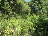 TBD Moccasin Creek Ln - Photo 7