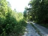 TBD Moccasin Creek Ln - Photo 8
