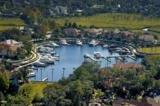 618 Ibis Cove - Photo 13