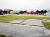 415 Orange Ave - Photo 12