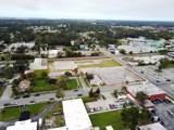 415 Orange Ave - Photo 3