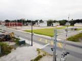 415 Orange Ave - Photo 8