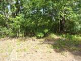 00 Moccasin Creek Ln - Photo 1