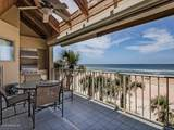 611 Ponte Vedra Blvd - Photo 22