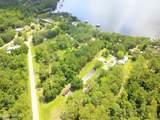 118 Saint Johns Dr - Photo 2