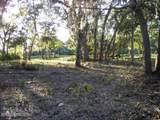 1765 Harrington Park Dr - Photo 13