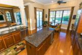 68 Thicket Creek Trl - Photo 18