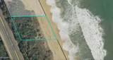 2963 Ocean Shore Blvd - Photo 1