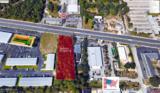 1019 Blanding Blvd - Photo 1