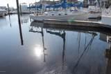 0 Atlantic Blvd - Photo 15