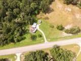 1172 State Rd 19 - Photo 18