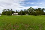 1172 State Rd 19 - Photo 21