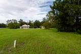 1172 State Rd 19 - Photo 22
