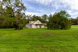 1172 State Rd 19 - Photo 23