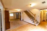 1172 State Rd 19 - Photo 24