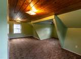 1172 State Rd 19 - Photo 26