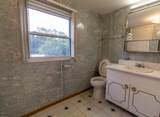 1172 State Rd 19 - Photo 27