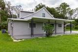 1172 State Rd 19 - Photo 4