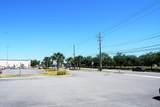 4754 Norwood Ave - Photo 10