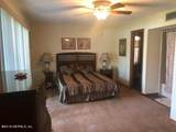 5863 White Sands Rd - Photo 15