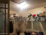 5863 White Sands Rd - Photo 26