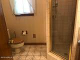 5863 White Sands Rd - Photo 28