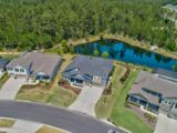 401 Brambly Vine Dr - Photo 2