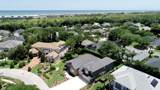 361 Sea Lake Ln - Photo 44