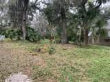 0 Palm Way - Photo 3