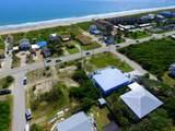 3017 Coastal Hwy - Photo 10