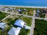 3017 Coastal Hwy - Photo 12